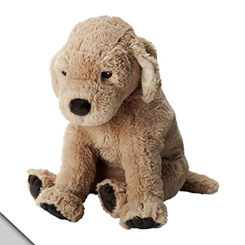 Ikea Stuffed Animals: Amazon com