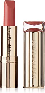 Estee Lauder Pure Color Love Lip Stick for Women, 430 Crazy Beautiful, 3.5g