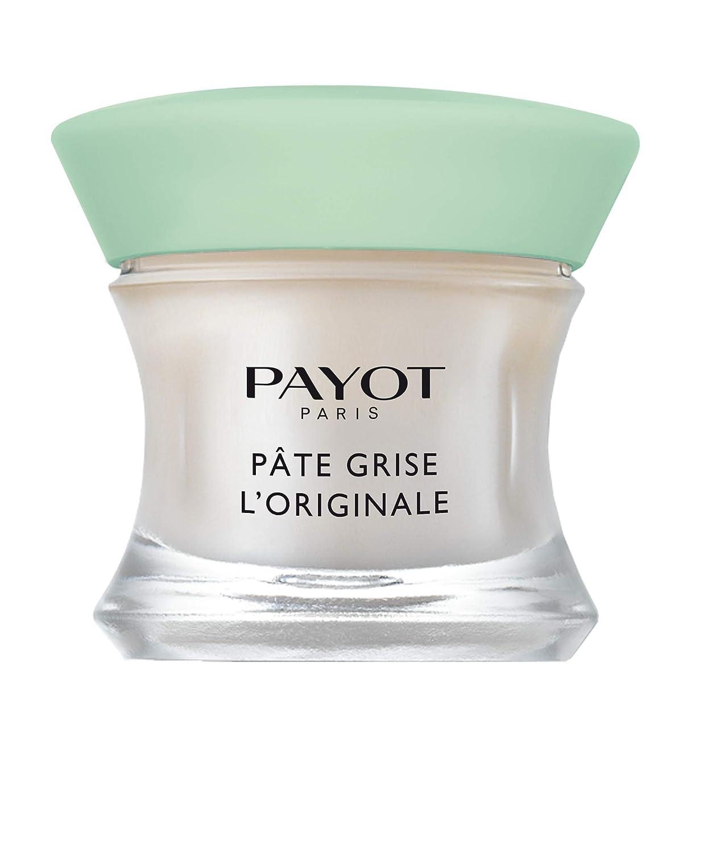 Payot Pate gr.ise l'Original - 15 gr.