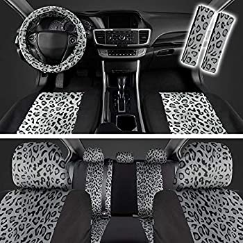 Best seat covers for women Reviews