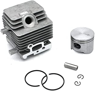Amazon com: Gasoline - Replacement Parts / Chainsaw Parts