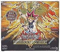 Millennium Pack Booster Box - 1st Edition