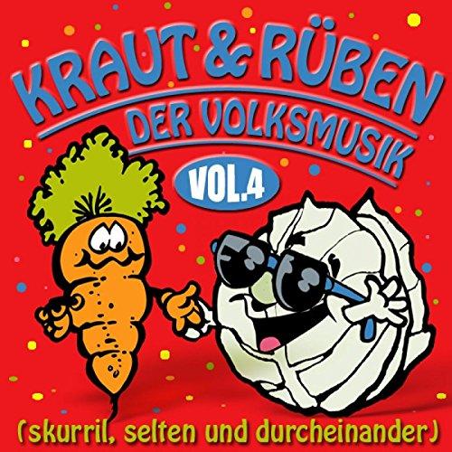 Medley: Hits der 20er-Jahre: Die Polizei, die regelt den Verkehr / Die schöne Adrienne / Wer hat bloß den Käse zum Bahnhof gerollt?