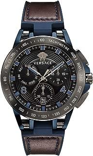 Dress Watch (Model: VERB00218)
