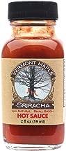 Vermont Maple Sriracha Original Hot Sauce - Original Travel Size - 2 fl oz
