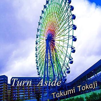 Turn Aside