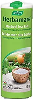 A Vogel Organic Herbamare, 4.4 oz