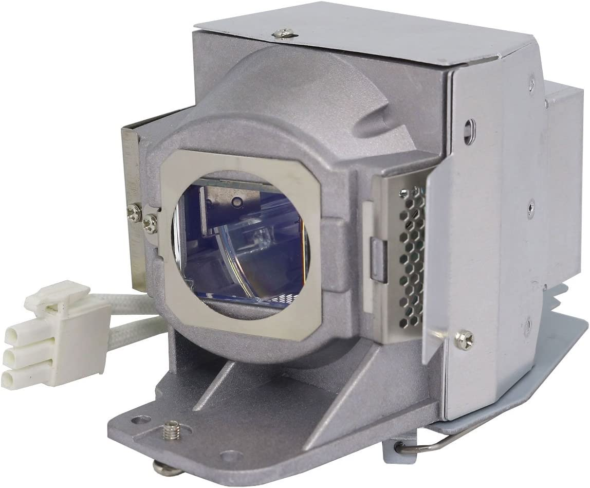 Original Philips Projector Lamp Replacement Ace for San Antonio Mall Housing with 67% OFF of fixed price