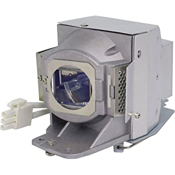 Lutema Platinum for Hitachi CP-WX8750 Projector Lamp with Housing Original Philips Bulb Inside