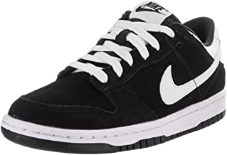Best nike dunks size 6 Reviews