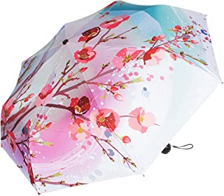 f3b63a461725 Pink Umbrellas: Buy Pink Umbrellas online at best prices in India ...