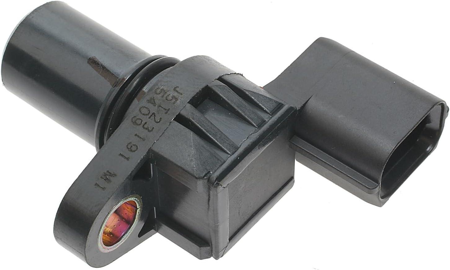 Soldering ACDelco Professional 213-3155 Engine Camshaft Sensor Popularity Position