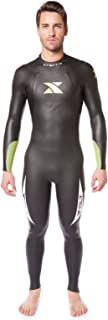 top rated triathlon wetsuits