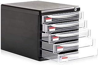 Armoires plates à accès facile pour les armoires de bureau, les meubles de bureau, les archives, les armoires de verrouill...