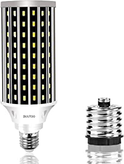 Best super bright led bulbs for home Reviews