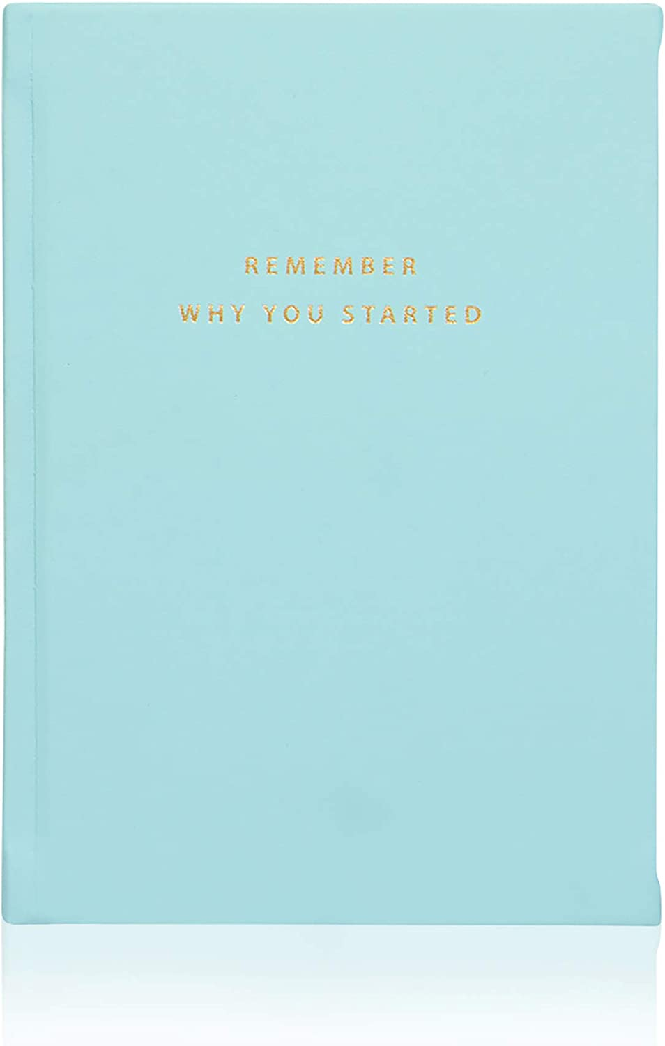 Lamare Food and Fitness Journal For Women– Weekly Meal Prep Plan
