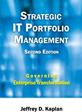 Best it portfolio management step by step Reviews