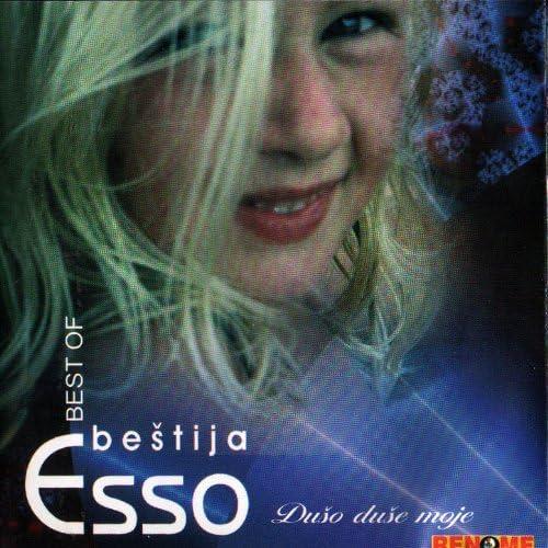 Esso Bestija