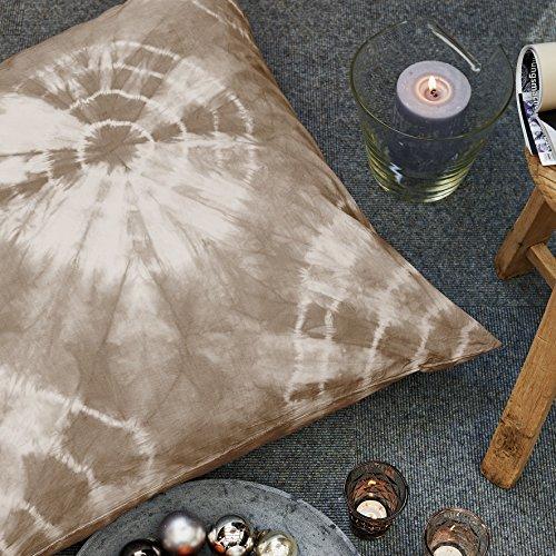 Simplicol Expert Fabric Dye Tinte de Coloración para Textiles ...