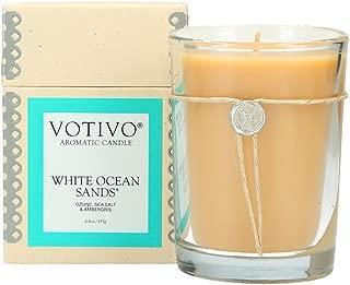 Best ocean sapphire candle Reviews