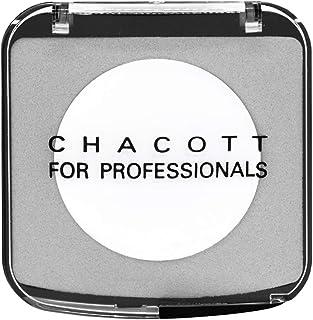 Chacott <チャコット> カラーバリエーション 624.スノーホワイト