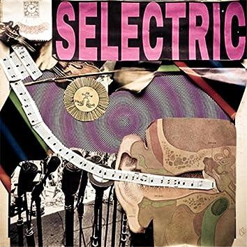 Select Hits