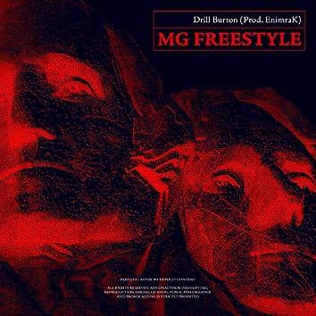 MG FREESTYLE