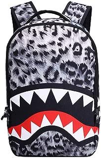 Best bape fur backpack Reviews