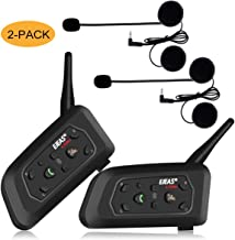 Best utv intercom headsets Reviews