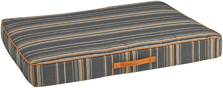 Bowsers Sunbrella Rectangular Patio Pet Cushion