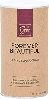 Best forever beautiful powder Reviews