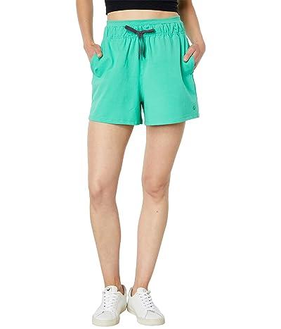 Fila Ready Set Cardio Shorts