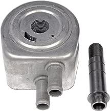 Dorman 918-110 Engine Oil Cooler Line