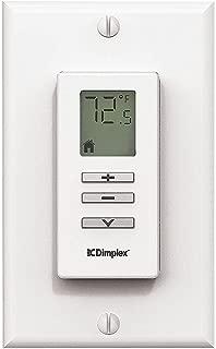 Best dimplex heater remote control Reviews