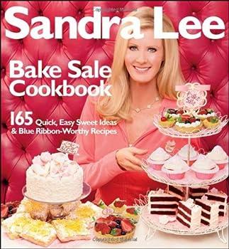 Bake Sale Cookbook