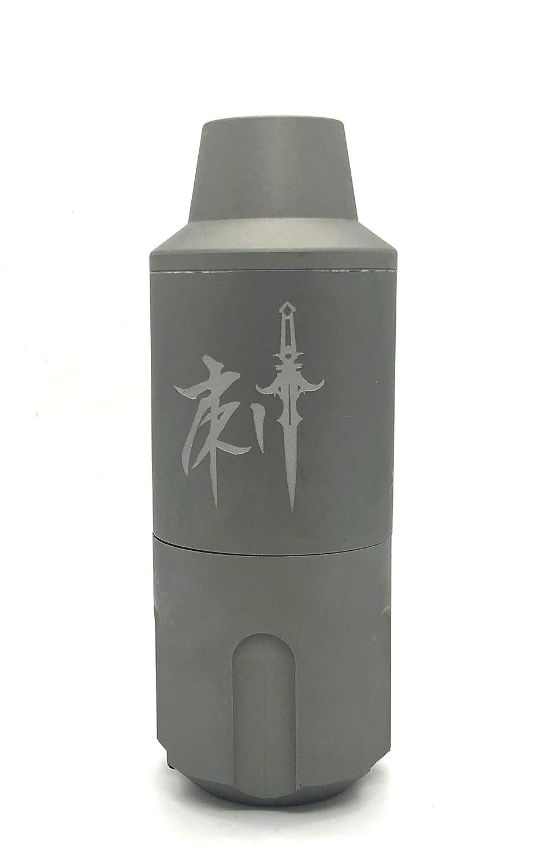 DGT Cartridge Long-awaited Rotary Tattoo Machine with Brush Japanese Milwaukee Mall Pen