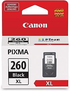 Canon PG-260XL Amr