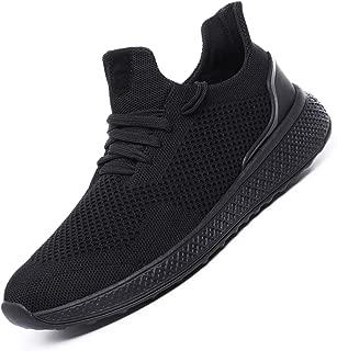 Resonda Mens Mens Sports Shoes Athletic Sneakers