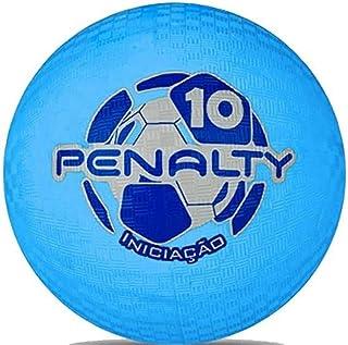 Bola Iniciacao T10 Xxi PENALTY Azul