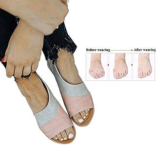 Amazon.it | Imbottiture per calzature