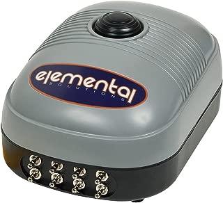 Elemental O2 Pump, 380 gph