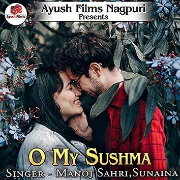 O My Sushma