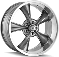 ridler wheels 695 sizes