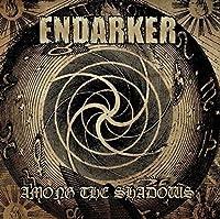 Among The Shadows [Analog]