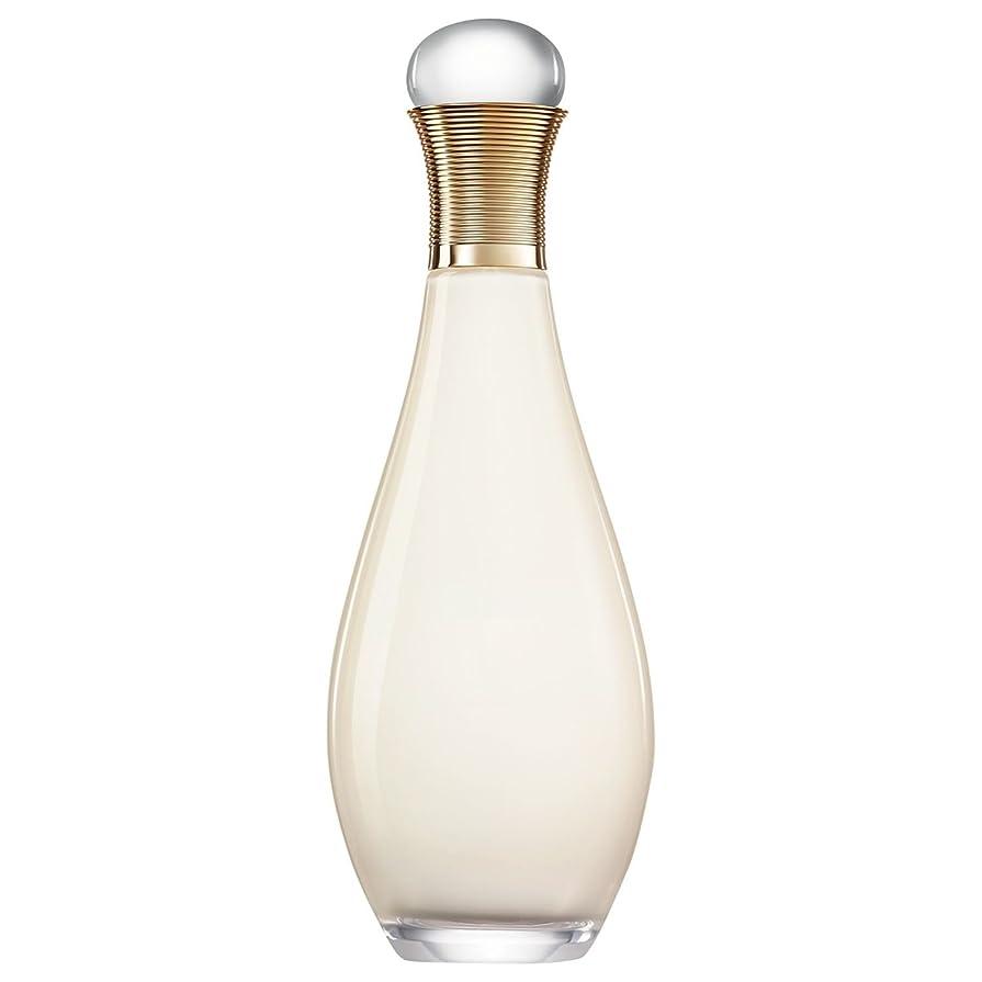 貫通する救出保証[Dior ] ディオールジャドールシャワージェル200Ml - Dior J'adore Shower Gel 200ml [並行輸入品]