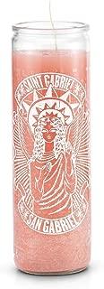 Saint Gabriel 7 Day Saint Candle