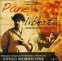 Pane E Liberta by PANE E LIBERTA O.S.T. (2009-01-30)