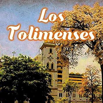 Los Tolimenses