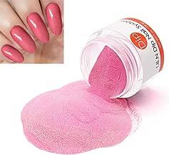 Best pink color sparkle Reviews