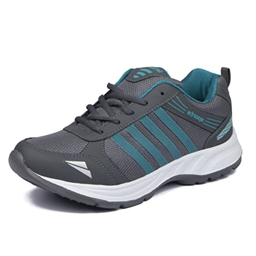 a7d269854f3 Gum Shoes  Buy Gum Shoes Online at Best Prices in India - Amazon.in